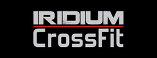 Iridium CrossFit in West Ames Iowa
